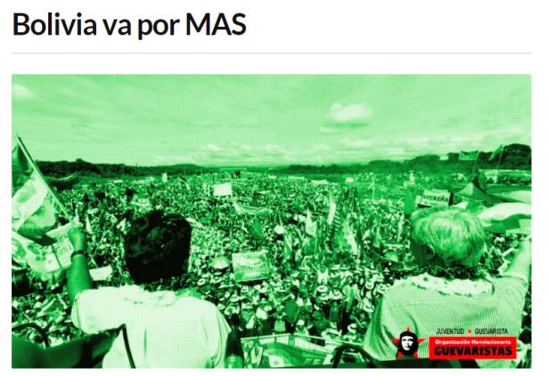 Bolivia MAS.PNG