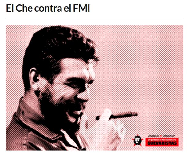 Che FMI.PNG