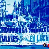 Bachilleratos populares: 15 años de lucha y organización