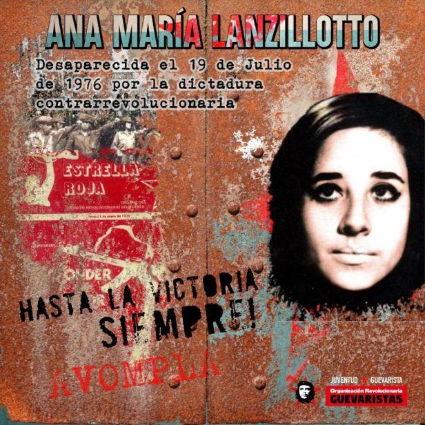 Ana Lanzilotto